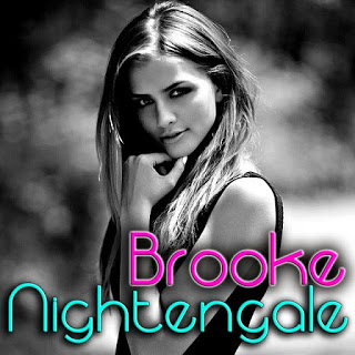 Brooke Nightengale