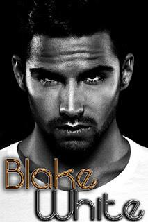 Blake White