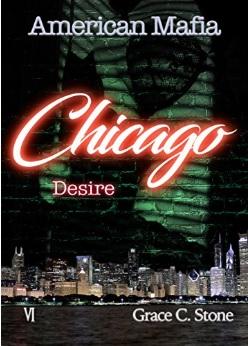 Chicago Desire