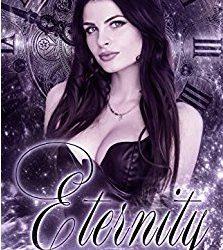 Eternity – Vergessene Liebe von Amanda Frost