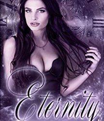 Eternity – Verbotene Liebe von Amanda Frost