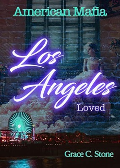American Mafia: Los Angeles Loved