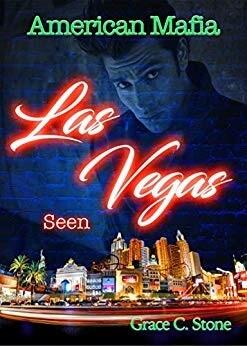 American Mafia: Las Vegas Seen von Grace C. Stone