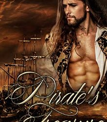 Pirate`s Treasure von Ivy Paul
