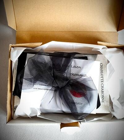 Buchpaket: Asklepios