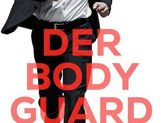 Der Bodyguard von Sonja Rüther
