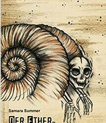 Der Ether-Song von Samara Summer