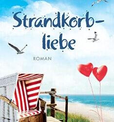 Strandkorbliebe von Lotte Römer