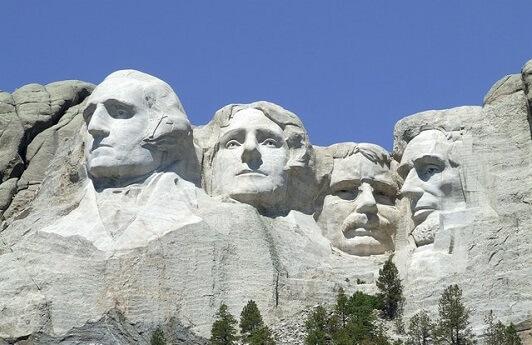 US-Präsidenten