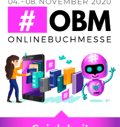 #OBM2020 – Tag 5 – Outtakes