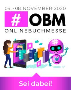 Online-Buchmesse