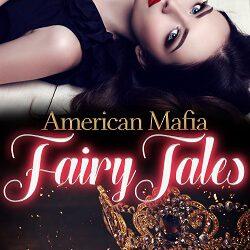 American Mafia FairyTales: Schneewittchen von Grace C. Stone