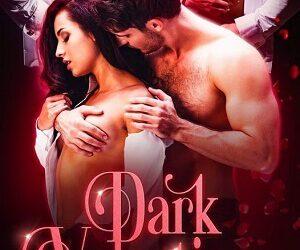 Dark Valentine: Dark Romantic HotSho(r)t von Kitty Stone und Mike Stone