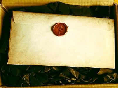 Buchpaket Das Buch des Totengräbers