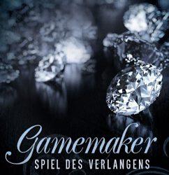 Gamemaker – Spiel des Verlangens von Kresley Cole