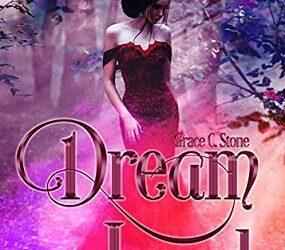 DreamLand Inc.: Königin der Träume von Grace C. Stone